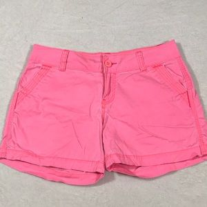 Maurice's Shorts size 5/6